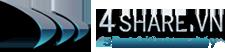 4share_logo