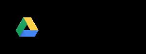 googledrive_logo