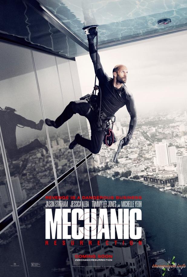 Mechanic 2016 -Tho-May-Sat-Thu-Tai-Xuat-01