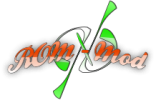 Rom-Mod