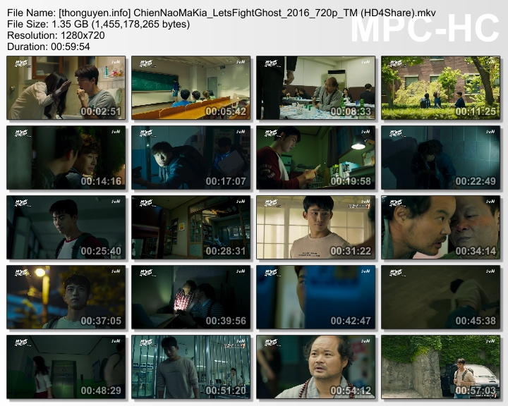[thonguyen.info] ChienNaoMaKia_LetsFightGhost_2016_720p_TM (HD4Share).mkv_thumbs_[2016.08.24_01.25.59]