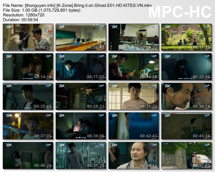 [thonguyen.info] [K-Zone].Bring.it.on.Ghost.E01.HD.KITES.VN.mkv_thumbs_[2016.08.24_01.26.45]