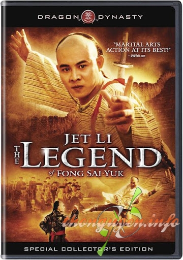 024thelegend1993bluray720pac32audiox264-chd