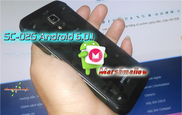galaxy-s5-active-sc-02g-android-6.0-Marshmallow
