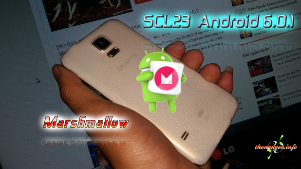 galaxy-s5-au-scl23-android-6-0-1