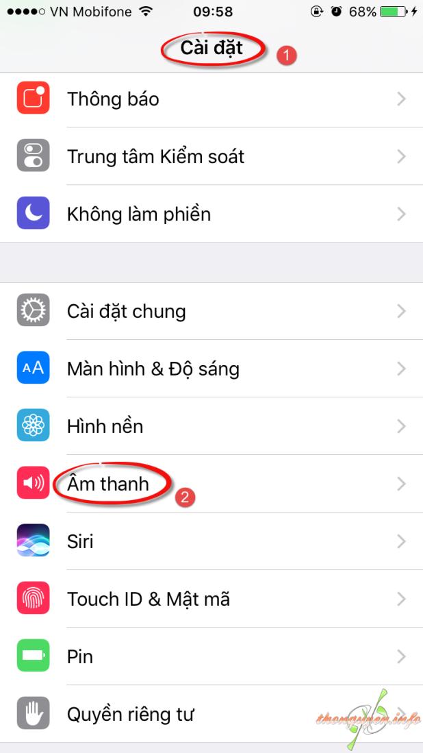 huong-dan-cach-cai-nhac-chuong-cho-iphone-16