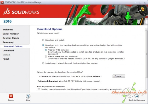 solidworks-hd-03