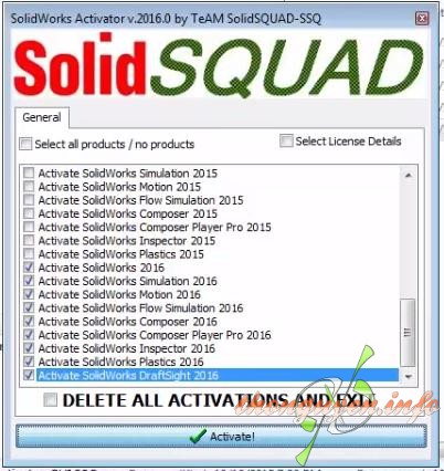 solidworks-hd-04