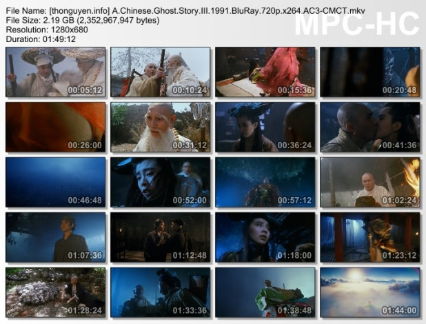thonguyen-info-a-chinese-ghost-story-iii-1991-bluray-720p-x264-ac3-cmct-mkv_thumbs_2016-08-06_00-46-12