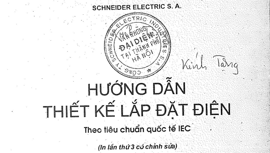 iec 60034 1 2017 pdf